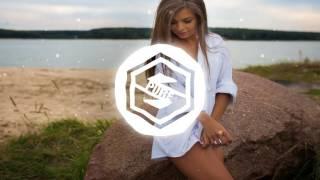 Justin Bieber ft Dj Snake - Let Me Love You (Ken Phillips Remix)