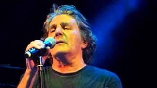 VIERNO -  Fausto Leali - live