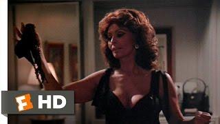 Italian Strip Tease - Ready to Wear (9/10) Movie CLIP (1994) HD width=