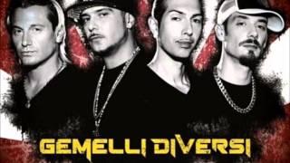 Gemelli Diversi - Gucci Bag
