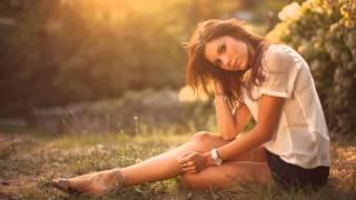 Ellie Goulding - Burn (Vaizo Bootleg)