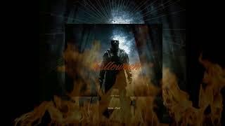 halloween (Type Beat) Trap X Rap Killer Prod