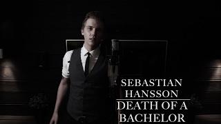 Panic At The Disco - Death Of A Bachelor (Sebastian Hansson)
