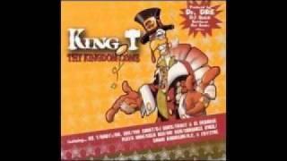 King T - Nuthin' Has Changed feat. Kool G Rap, Tray Deee