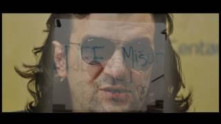 Aca Lukas - Kafana na Balkanu | oneTAKE cover | undefined blues