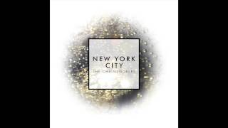 The Chainsmokers   New York City Audio