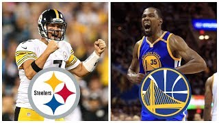 10 Sports Teams that are HATED Because of One Player