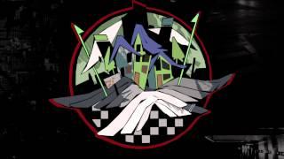 AEA - L'Encre et l'Âme (Feat Shaman)