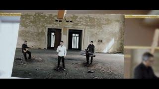 Grup DERMAN - Diyar Diyar Feteliyo -  HD Klip by Tanju Duman