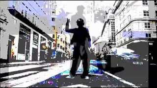 Noir Vocal- house dreamer by Dj D-Mode