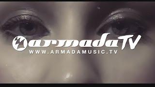 Andrea Roma feat. Leusin - Still Loving (Official Music Video)