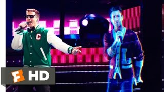 Popstar (2016) - I'm So Humble Scene (2/10) | Movieclips
