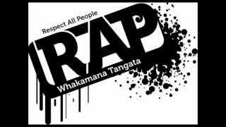 Acnep f.t BlockStar - Street Rap