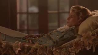 "W.A.Mozart : ""Requiem'', Marija Popovic (piano& director)"