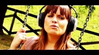 Klingande feat Broken Back Riva - Cover sax - Choreo by Karin Dal Pezzo