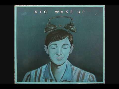 xtc-wake-up-take-this-town-englishskylarking
