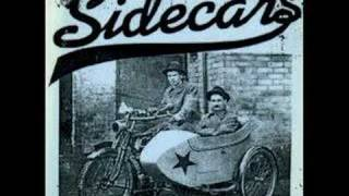 Sidecars-Chica facil