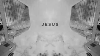 VENCENDO VEM JESUS (remix) - Renasentido