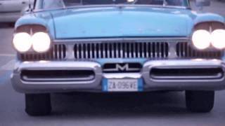 Ciclon Cubano ft. Yulien Oviedo _ Blad MC - Mujeres (Official Video CUBATON 2010)