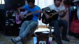 Sombras-zoe- cover O_o