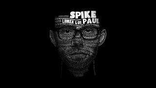 Spike feat. MefX - Soldat de jucarie