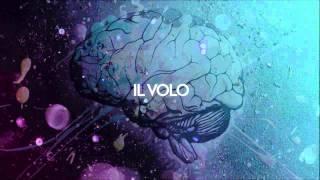 Abulico - Il Volo (Il Colore dei Pensieri - 2012)