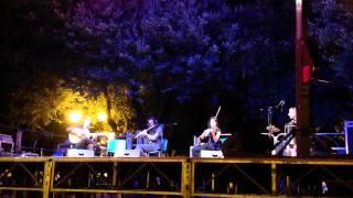 Flamenco Nuestro - Vuelta Buena