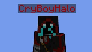 How To Get Unbanned From Any Minecraft Server 2019