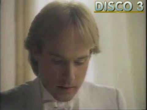 richard-clayderman-liebestraum-liszt-studio-album-3-3-original-lp-1983-gys6