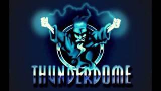 Angerfist - Prednison Attack [HQ]