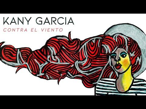 Mundo Inventado de Kany Garcia Letra y Video