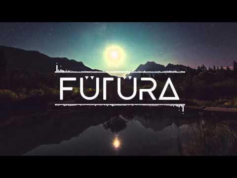 flume-untitled-unreleased-bbc-essential-mix-futura-sound