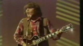 "Creedence Clearwater Revival  ""proud mary -Rollin' on a river"""