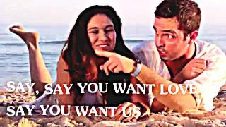 Just Say  NEW Pitbull 2017 style song by Klubbingman Staz John Michael