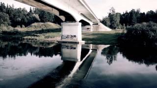 Feramonz - Labytnangi (Official Music video) 2012