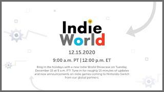 Among Us Switch Headlines Nintendo Indie World Showcase