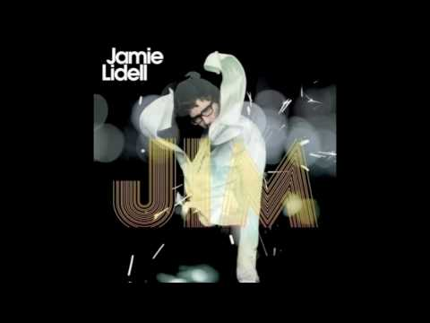 jamie-lidell-another-day-ctrlyourownmind
