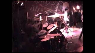 Hellrazor - Adonai - 06 Who Needs You.mp4