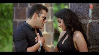 Humko Pyar Hua - Remix (Full Song Ready Movie) Ft. Salman Khan & Asin