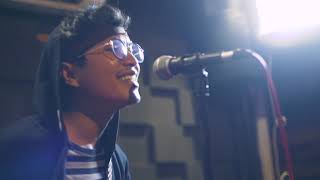 Goodenough - Hari Bersamanya (Sheila on 7) Steal My Girl (One Direction) Mashup