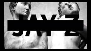 JayZ Tom Ford Instrumental Magna Carta Holy Grail Free Download