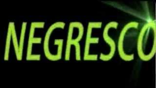 LA NUIT DES HITS, 100% KDO, SPECIALE SUCCES 2012