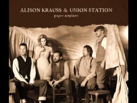 alison-krauss-union-station-bonita-and-bill-butler-golradir