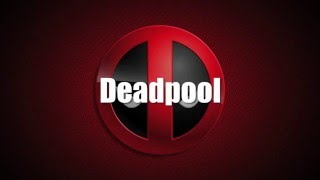 DEADPOOL RAP - TEAMHEADKICK (LYRICS)