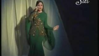 Siti Nurhaliza - Konsert SATU : 04/20