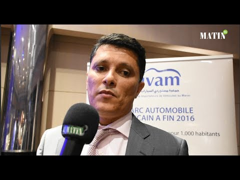 Feuille de route de l'Aivam : Quatre chantiers pour maintenir la dynamique