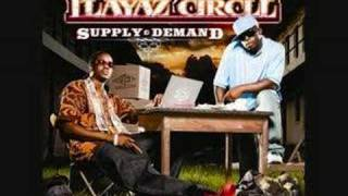 Playaz Circle - Look What I Got [**NEW HOT TRACK **]
