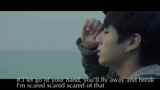 Suga & Jungkook Romance [I NEED U/RUN/PROLOGUE]