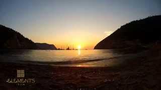 Closing Elements Ibiza 2014