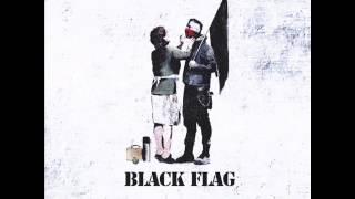 Machine Gun Kelly - Swing Life Away (feat. Kellin Quinn) [prod.Cameron Mizell] (Rise Against cover)